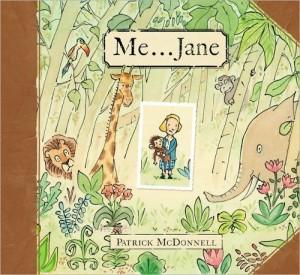 Me-Jane-300x275 (1)