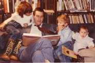 Auxier-Family-Reads-1987