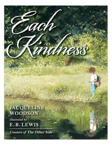 eachkindnesscover