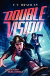 Double Vision front cover