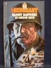 sergeant bloody bastogne