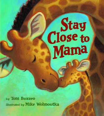 Buzzeo_Stay Close to Mama (2)