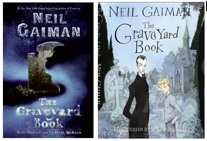the adventures of nobody bod owens in the graveyard book a novel by neil gaiman A new hardcover edition of neil gaiman's newbery and carnegie medal-winning novel, the graveyard book, as part of the new harper classics line this harper the graveyard book: a harper classic nobody owens, known as bod.