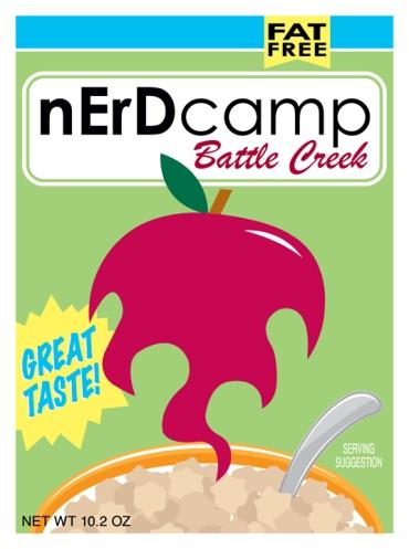 nErDcamp-BattleCreek_work2