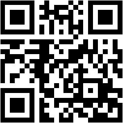 QR_Einstein_Sample_Chapter