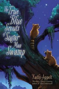 sugar man swamp
