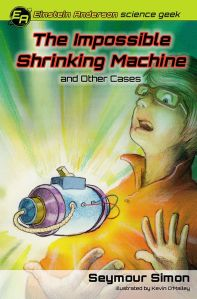 The_Impossible_Shrinking_Machine_EA#1