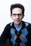 Ari Goelman, Writer