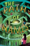 Path of Names_cover_high resolution