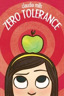 Zero-Tolerance-Cover_small (2)