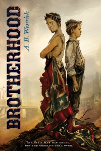Brotherhood COVER ART (1)