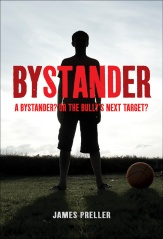 bystander_cvr_low-res