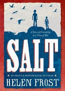 salt helen frost