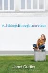 16ThingsIThoughtWereTrue_FC (3)