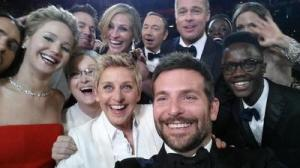 Oscars Tweet Pic copy