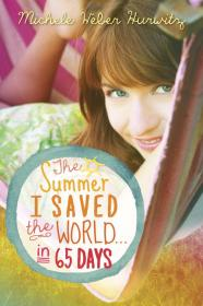 SUMMER final cover image (2)