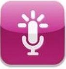 audioboo