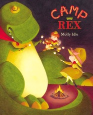 camp rex