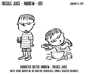 FJ-Andrew-001