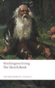 sketch-book-geoffrey-crayon-gent-washington-irving-paperback-cover-art