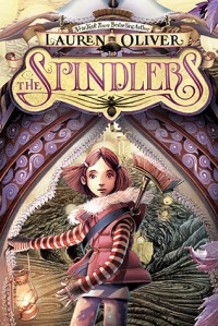 spindlers