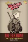 The-Elk-Hunt-cover-final-1-682x1024