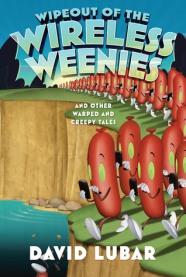 wireless weenies