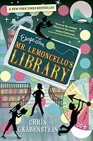 lemoncellos-library-thumb