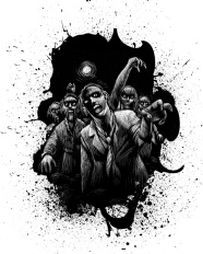 Zombie_#3,_coming