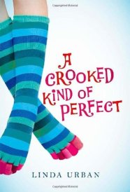 crooked kind of perfect