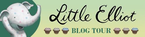 LittleElliot-blogtour-banner3