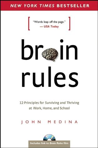 brain rules john medina pdf