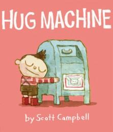 hug-machine-9781442459359_lg