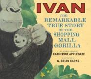 Ivan PB