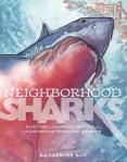 neighborhood sharks