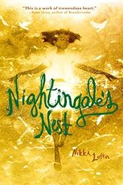 nightingale's nest