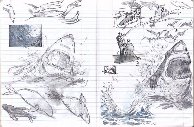 ROY_SHARKSSketchbook2