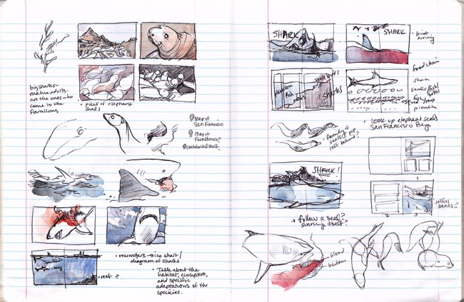 ROY_SHARKSSketchbook3