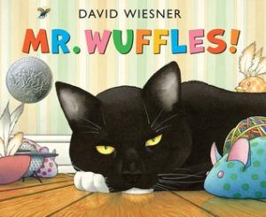 mr. wuffles