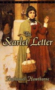 scarlet-letter-cover-3