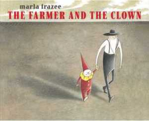 farmer and the clown