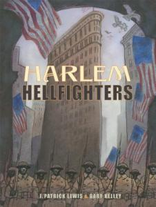 harlem hellfighters