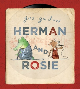 herman-and-rosie-cover