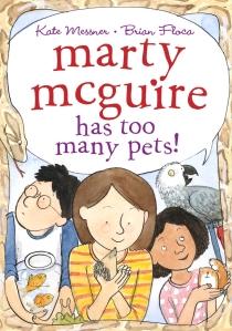 marty mcguire 3