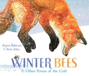 winterbees