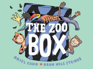 ZooBox-300rgb