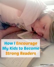 encourage-kids-to-read