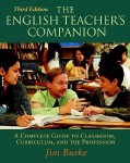 english teacher's companion