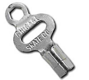 skate_key