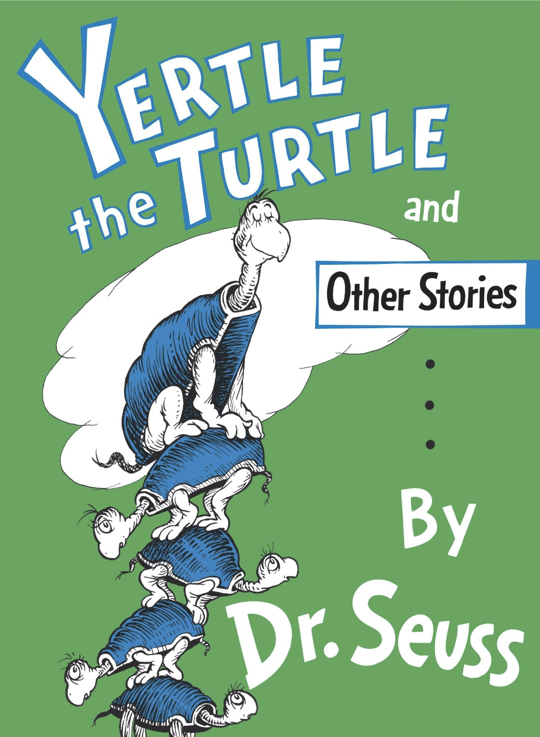 Ten Books To Use To Talk About World Peace And Not Just With Children By Susan Hansen on Activities For The Foot Book By Dr Suess